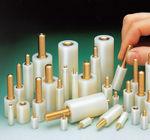 Round Nylon Pillars